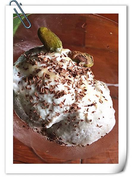 純素冰淇淋2.jpg
