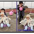 IMG_4226_1