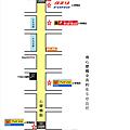 藥妝店分佈圖20150924.png