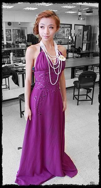 紫色迷幻 (3)