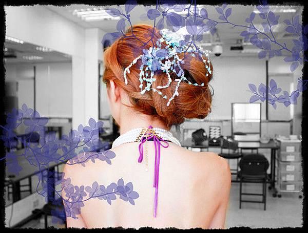 紫色迷幻 (6)