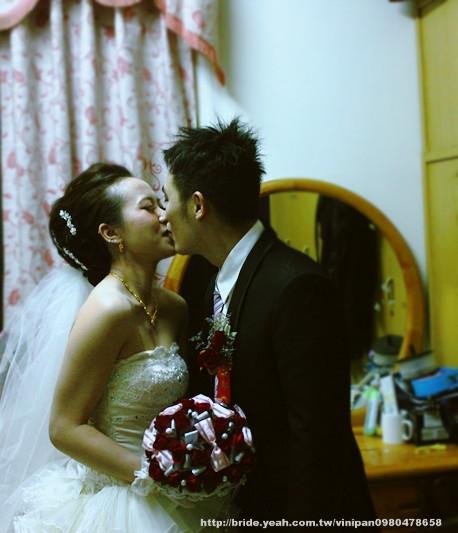 迎娶 (3)