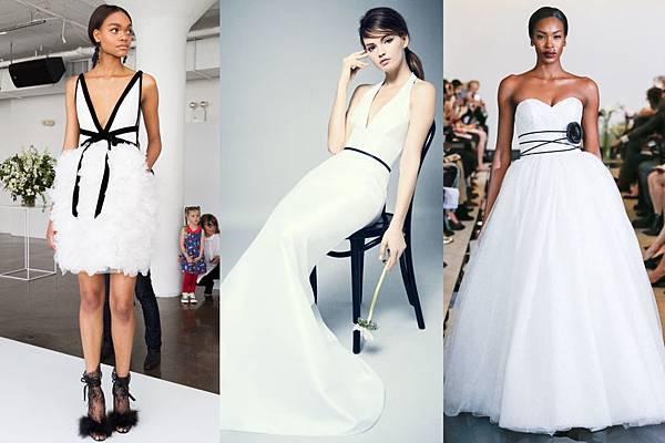 白色婚紗黑線條.jpg