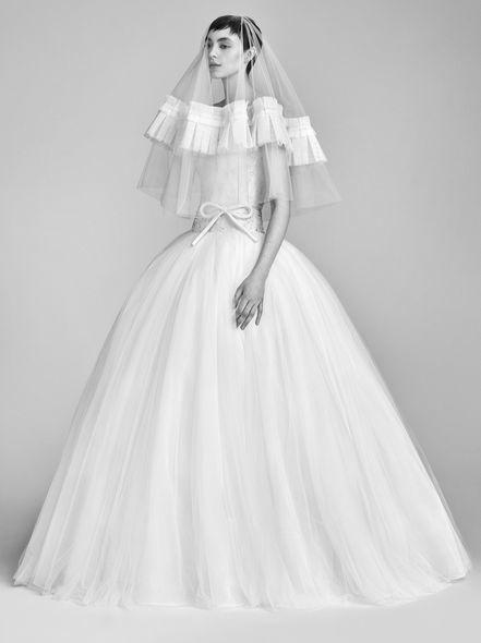 公主蓬蓬裙4.jpg