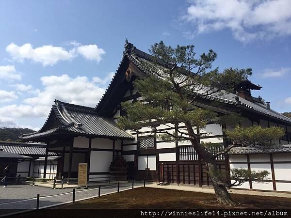 京阪旅遊Day3_170411_0123.jpg