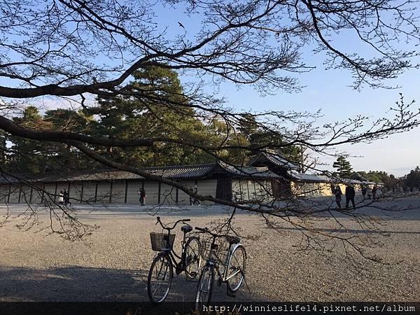 京阪旅遊Day3_170411_0286.jpg