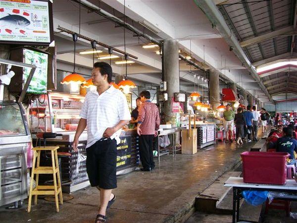 東港黑鮪魚季.JPG