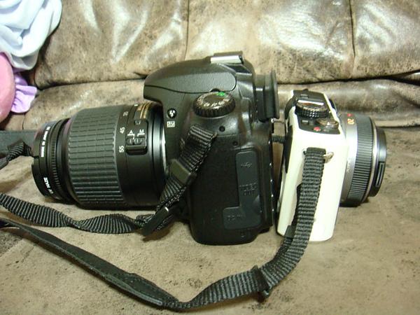 DSC07140.JPG