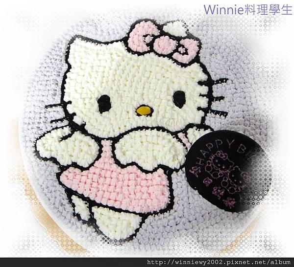 2D無嘴貓蛋糕2.jpg