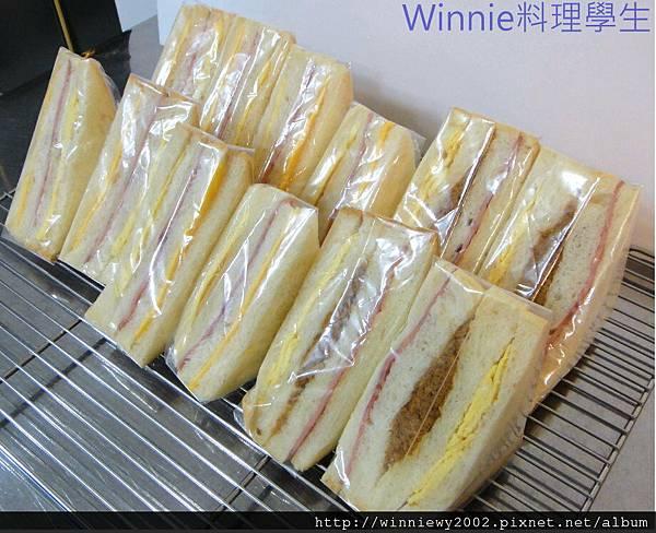 龐多米三明治8.jpg