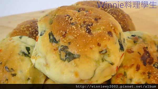 菠菜紅椒麵包10.jpg