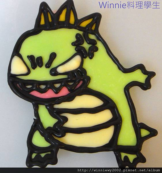 怪獸巧克力飾片2.jpg