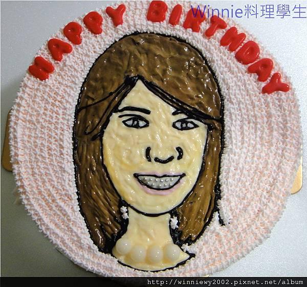 彩繪肖像蛋糕1.jpg