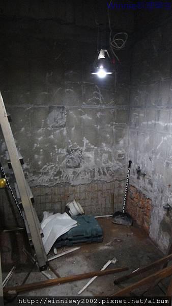 廁所2.jpg