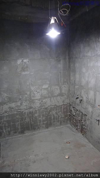廁所3.jpg