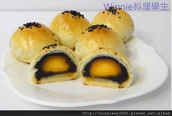 棗泥蛋黃酥2.jpg