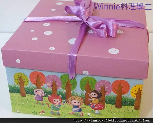 唱遊蛋糕盒.jpg