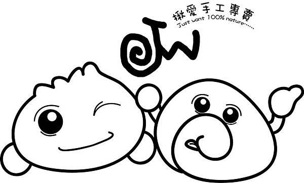 logo+字(黑)