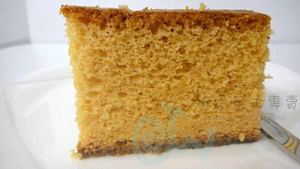 蜂蜜蛋糕10