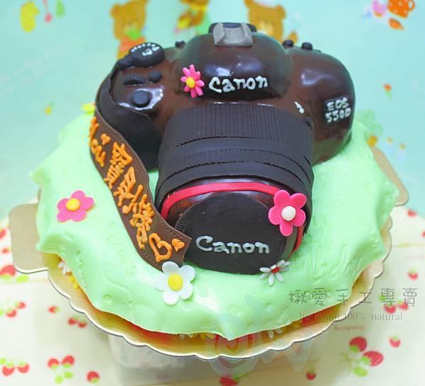 相機2-2A