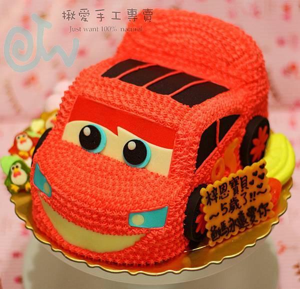 麥坤擠花20121119-1a
