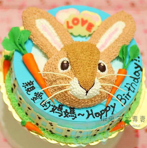 2D兔頭1-3a