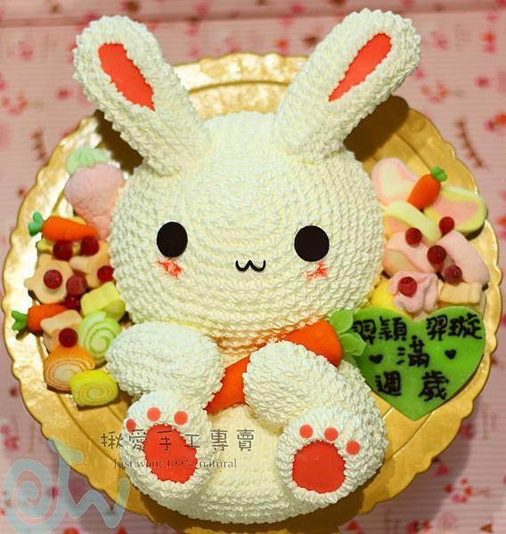 3D女兔20121228-1a