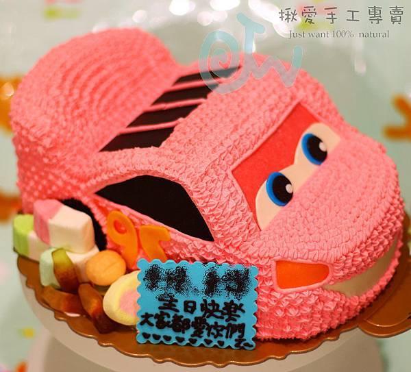 麥坤擠花20121220-1A