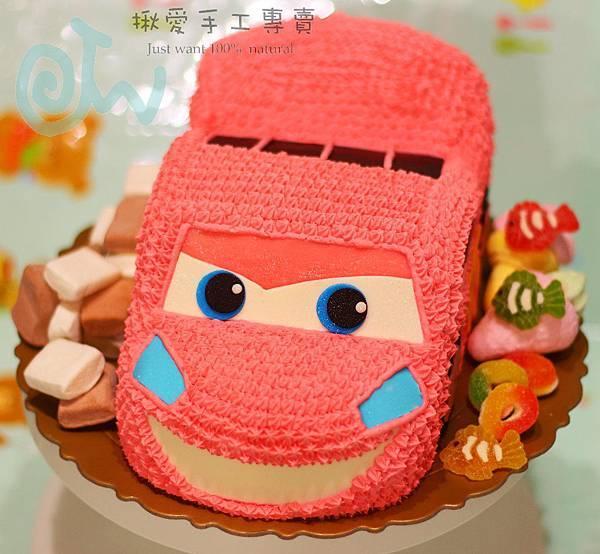 麥坤擠花20121220-2A