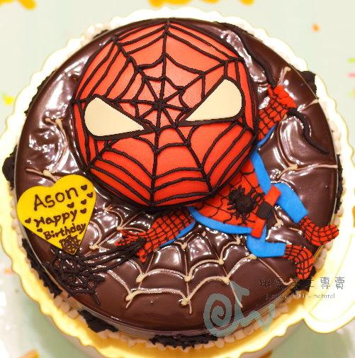 2D蜘蛛人+巧克力淋面1A.jpg