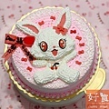 2D寶石寵物露比造形蛋糕a.jpg