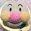 大頭麵包超人20140121-1A.jpg