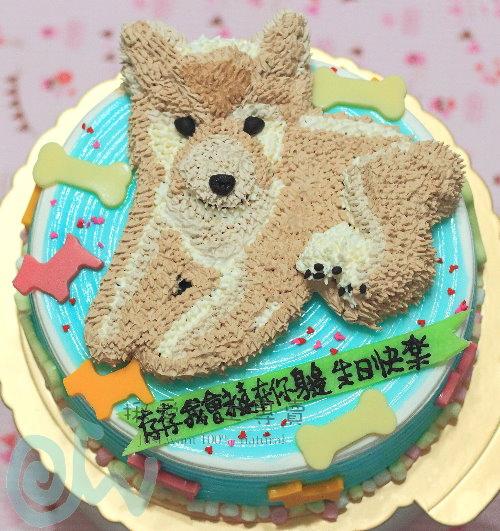 客製2D柴犬1A.jpg