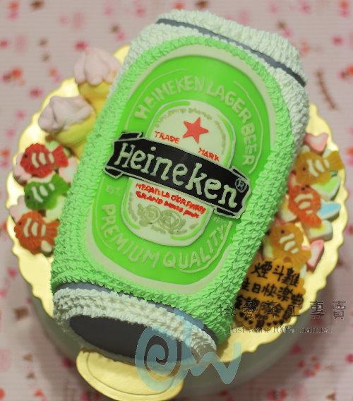 海尼根啤酒2A.jpg