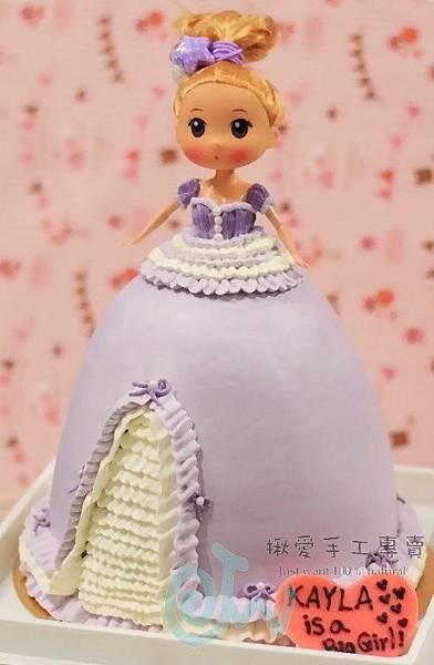 紫衣芭比20130717-2A.jpg
