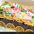 方型14吋豪華綜生魚片蛋糕1A.jpg