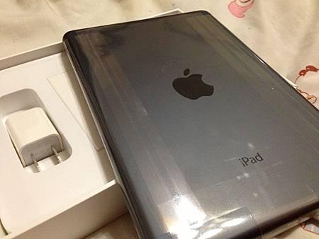 1020404i pad mini(자기야生日禮物)