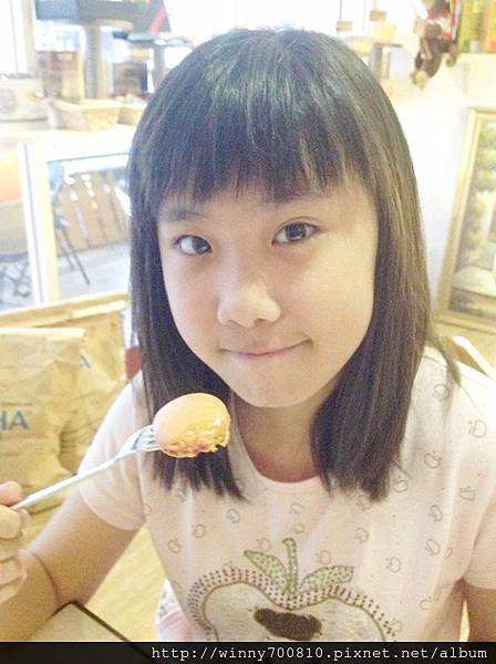 【CV黑色天使蛋糕精品店】