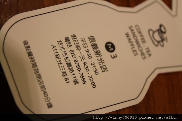 cgm4354398e489269d95fff0ef68f5d738b920.j
