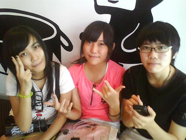Photo 0189.jpg