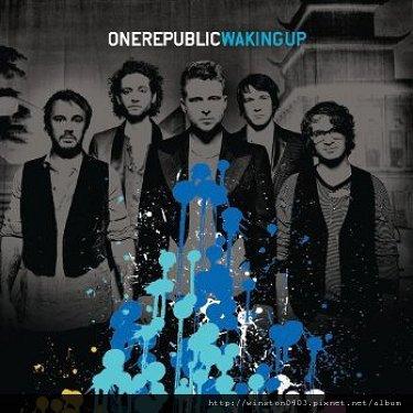 OneRepublic-Waking-Up-495125.jpg
