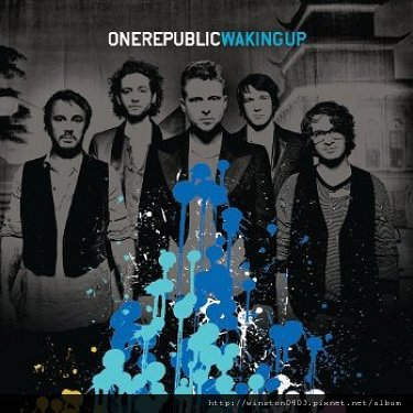 OneRepublic-Waking-Up-495125.jpg