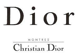 dior_logo.jpg