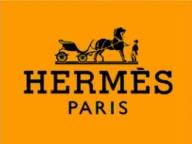 logo_hermes.jpg