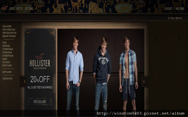 HOLLISTER20%OFF.jpg
