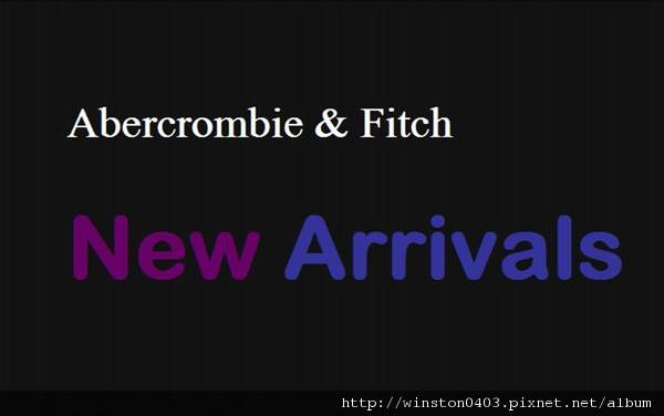 A&F-NEW ARRIVALS.jpg