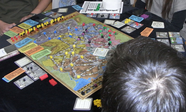 PowerGrid.jpg