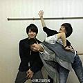風平浪靜event.jpg