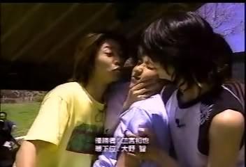 kiss04.jpg