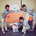 tumblr_nt6qxolzDK1rfp5pbo2_1280.jpg